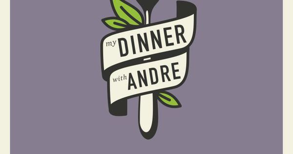 John Mulaney and Nick Kroll Lampoon Film Classic 'My Dinner With Andre'