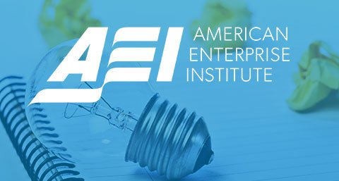 Technology and the Fourth Amendment – AEI – American Enterprise Institute: Freedom, Opportunity, Enterprise