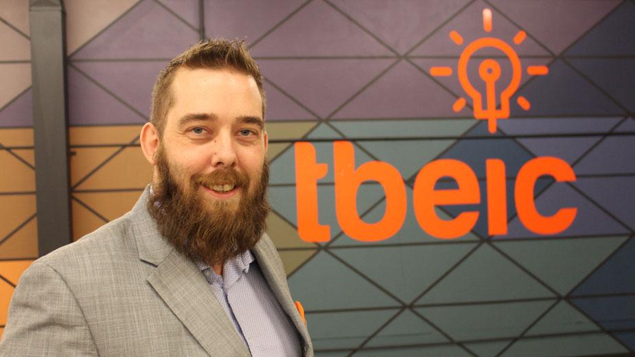 TBEIC Joins National Clean-Tech Program – businessjournaldaily.com