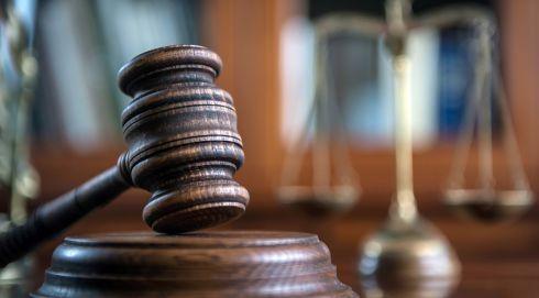 Treatment of soldier spurs US Justice Department lawsuit against Warren schools