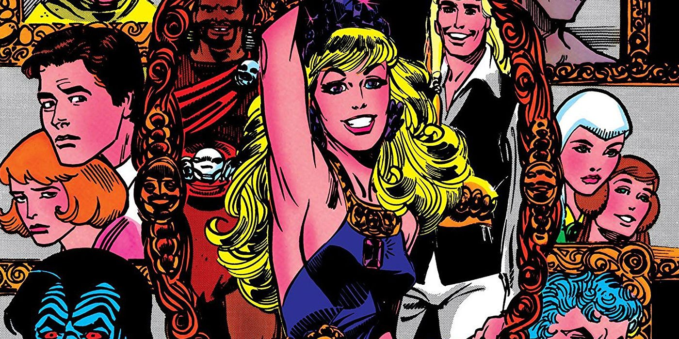 Legendary Comics Artist Ernie Colón Passes Away at 88 | CBR