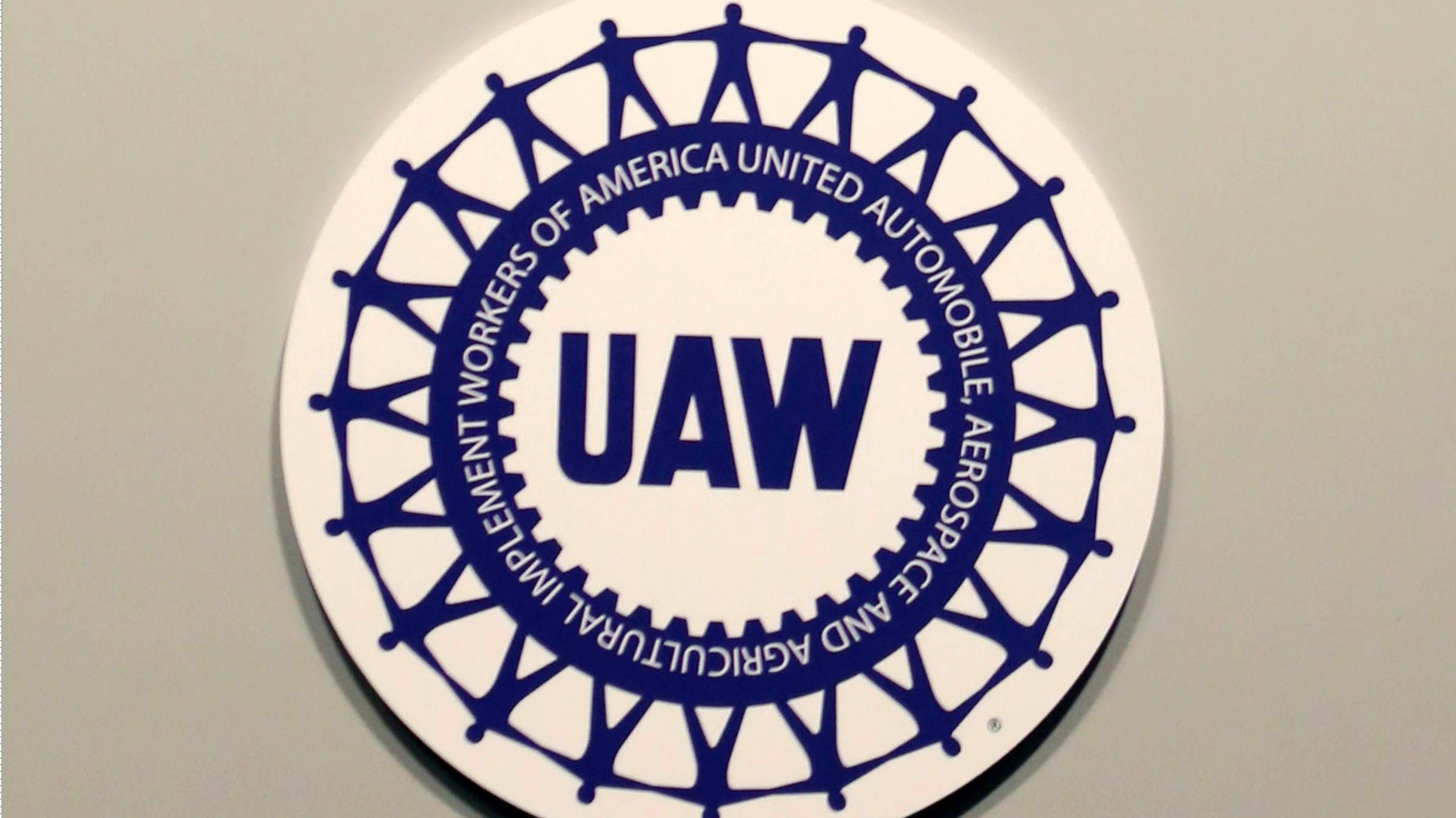 UAW authorizes strike; union targets General Motors first in contract talks