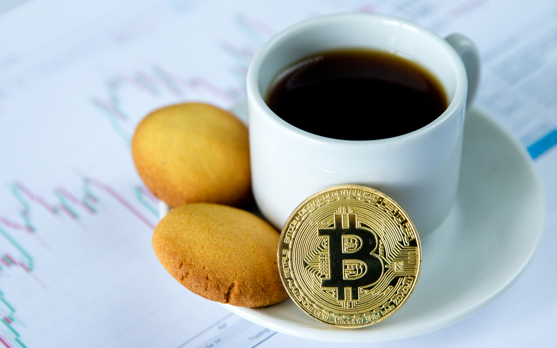 Sunday Digest: Bitcoin Price Moving Up, Arthur Hayes is Back