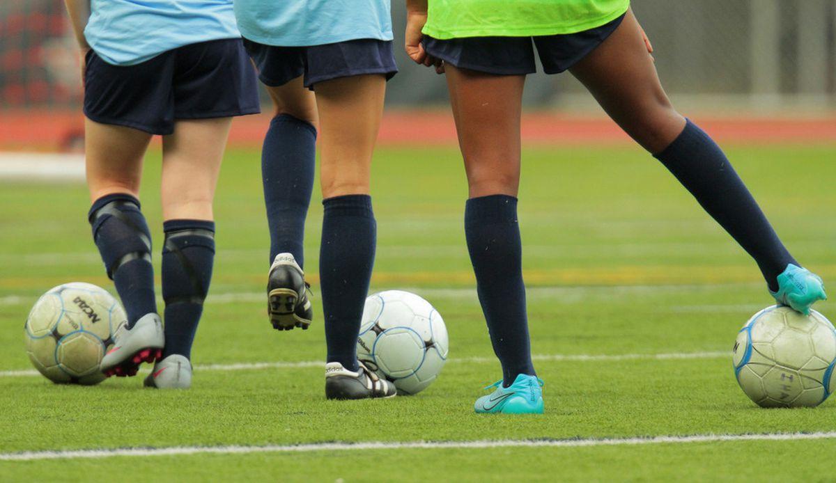 Warren Tech over Somerset Tech – Girls soccer recap – NJ.com
