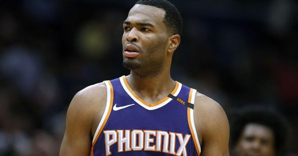 What TJ Warren Will Bring To The Indiana Pacers