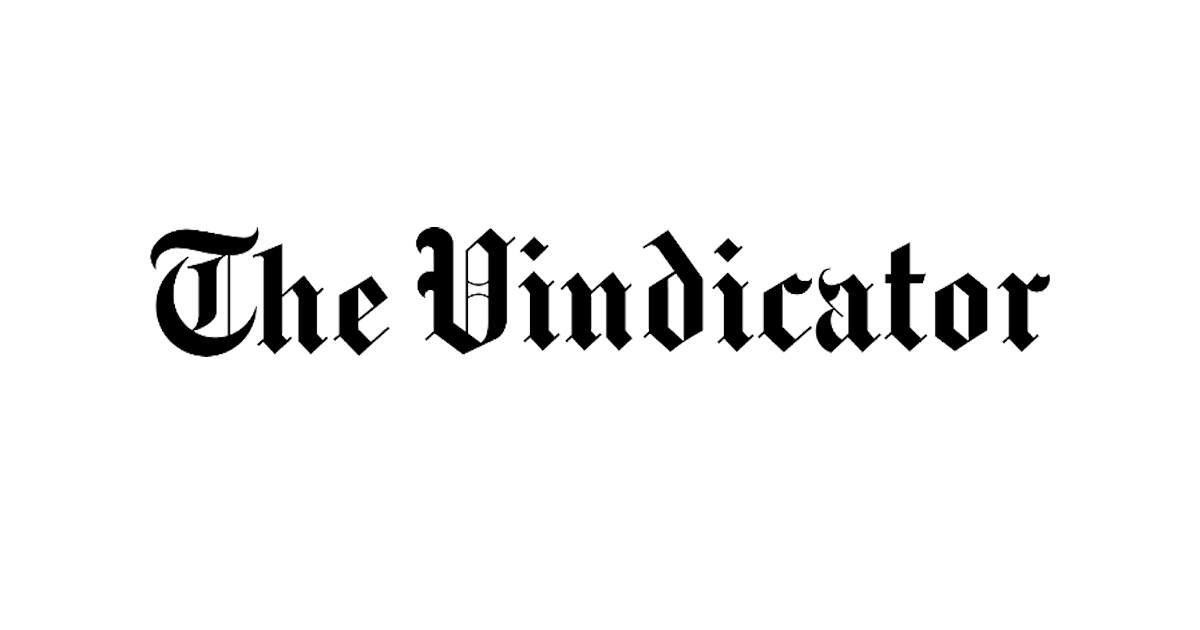 Business briefs and People on the Move | News, Sports, Jobs – Youngstown Vindicator