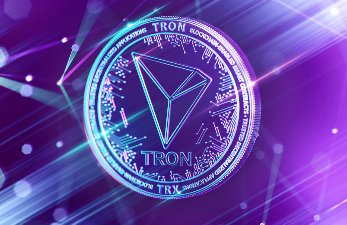 Justin Sun Teases Tron Acquisition, Can He Deliver?
