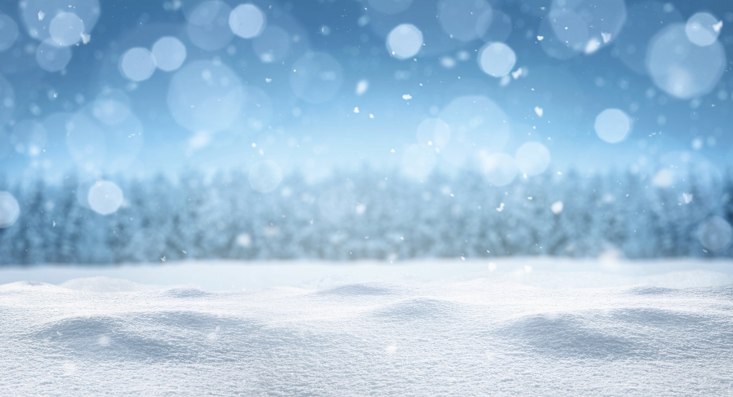 5 Reasons Investors Are Paying a Premium for Snowflake